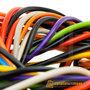 Kabel-per-meter