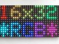 LED-matrix-panel-16x32-RGB---van-Adafruit-420