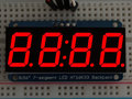 0.56-4-Digit-7-Segment-Display-w-I2C-Backpack-Rood--adafruit-878