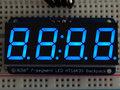 0.56-4-Digit-7-Segment-Display-w-I2C-Backpack-Blauw-adafruit-881