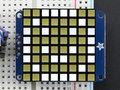 8x8-Ultra-Bright-Square-White-LED-Matrix-+-Backpack--Adafruit-1857