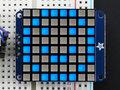 8x8-Ultra-Bright-Square-Blue-LED-Matrix-+-Backpack--Adafruit-1853