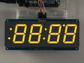 1.2-4-Digit-7-Segment-Display-w-I2C-Backpack-Yellow--Adafruit-1269