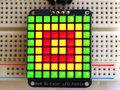 8x8-Bicolor-LED-Square-Pixel-Matrix-with-I2C-Backpack--Adafruit-902