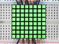 1.2-8x8-Matrix-Square-Pixel-Green--Adafruit-1820