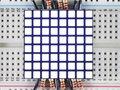 1.2-8x8-Matrix-Square-Pixel-White--Adafruit-1821