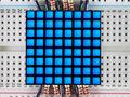 1.2-8x8-Matrix-Square-Pixel-Blue---Adafruit-1817